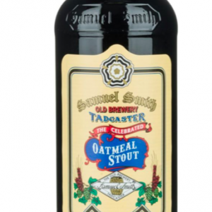 SAMUEL SMITH'S Oatmeal Stout | Craft Beer Online Store